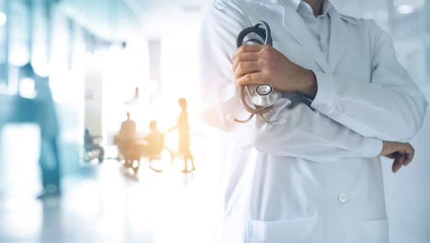 badania lekarskie dla kierowców Kielce