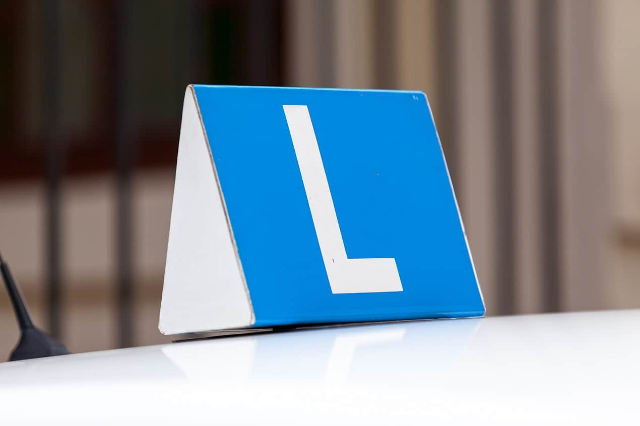prawo jazdy koszt