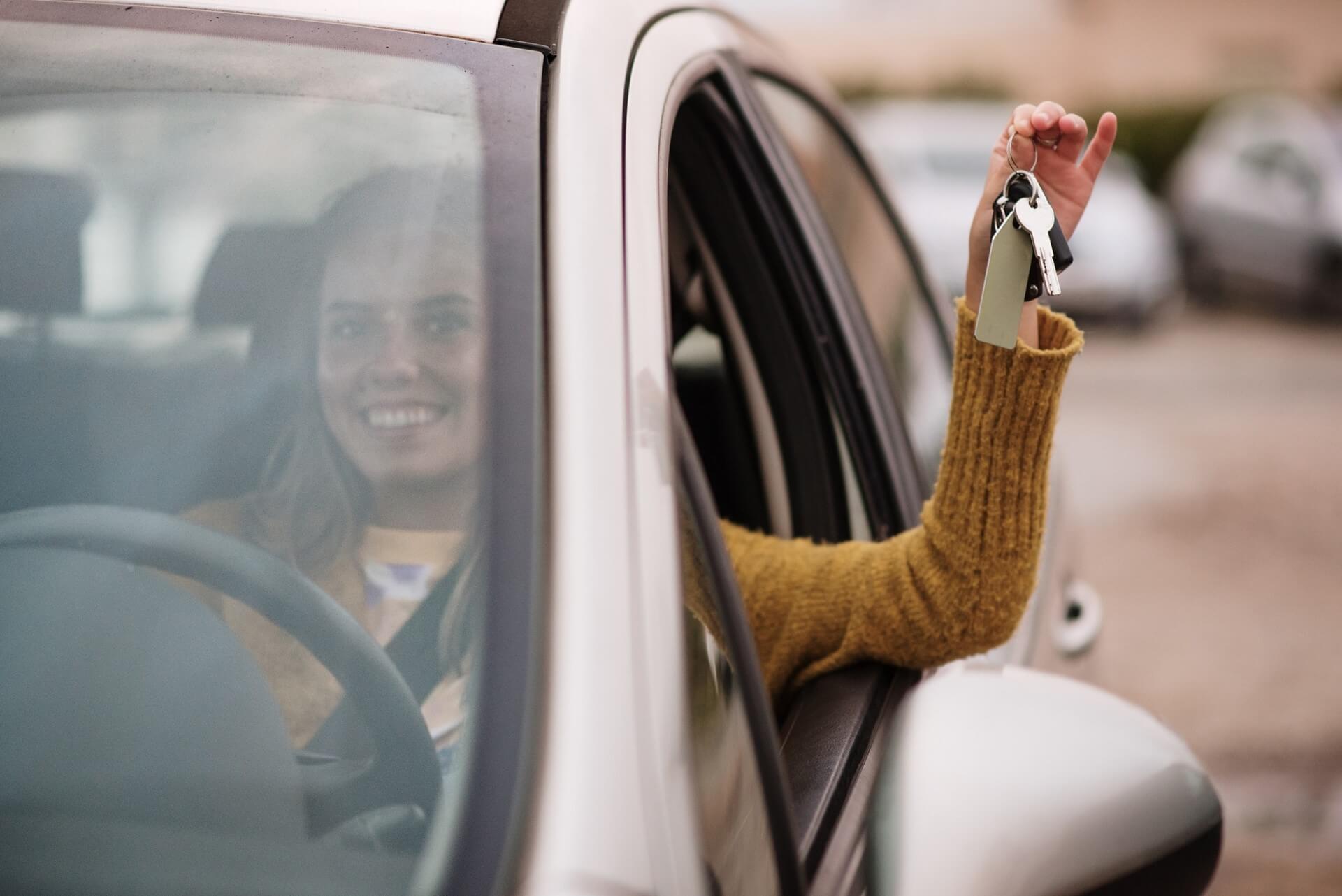 utrata prawa jazdy szkolenia